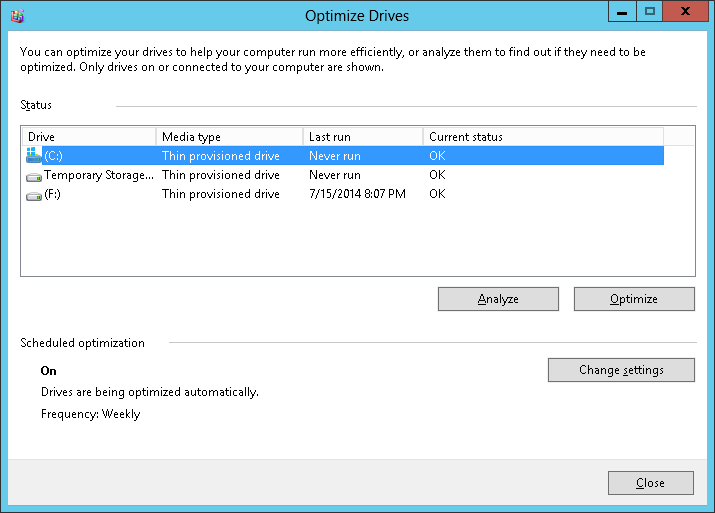 optimize_drives_in_azure