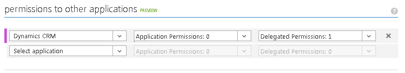 permissions-to-otherapplications-step2