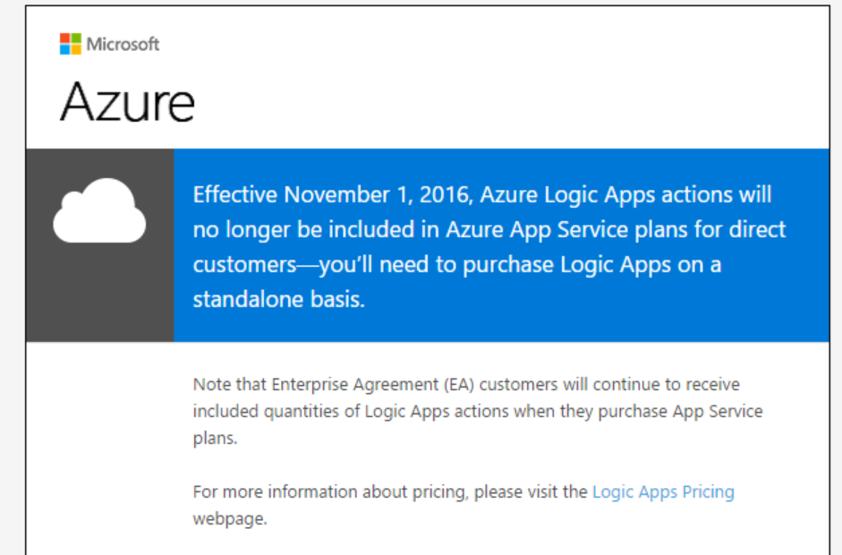 newsletter-pricing-logic-apps